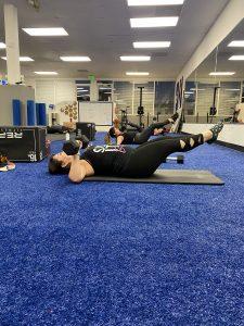 TWB Fitness FAQ